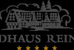 Waldhaus3